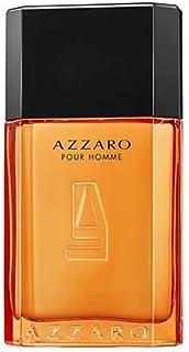 Azzaro Pour Homme Limited Edition 2016 Eau De Toilette Perfume For Men, 100 ml