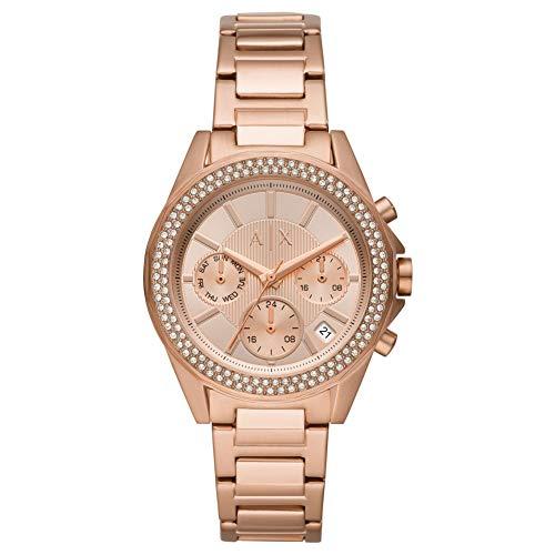 Armani Exchange AX5652 Reloj de Damas
