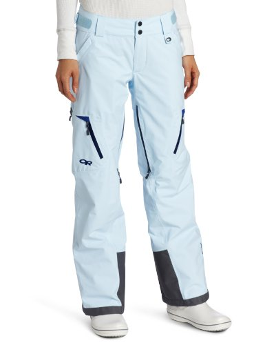 Outdoor Research Damen Axcess Pants Atmosphere X-Large