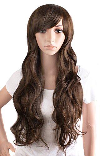 adquirir pelucas ligeras on-line