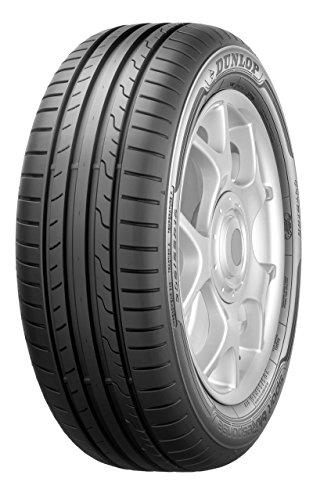 Dunlop SP Sport BluResponse LRR VW - 205/55/R16 91V - B/B/68 - Pneumatico Estivos