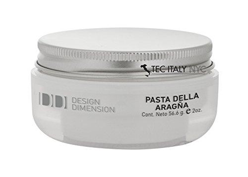 Tec Italy Final Touch - Texturizing Elastic Wax - PASTA DELLA ARAGNA 56.6 g / 2 oz