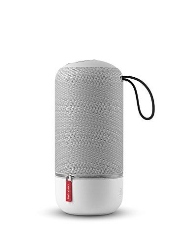 Libratone Zipp Mini Enceinte Sans Fil Bluetooth