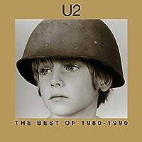 35th Anniversary - Live In Poland [3 LP]