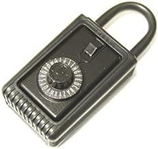 supra lockbox