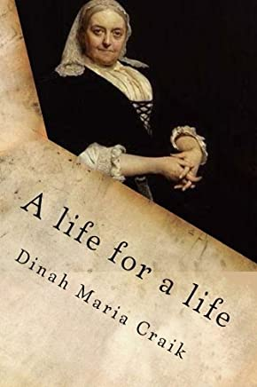 A Life for a Life: Volume 3