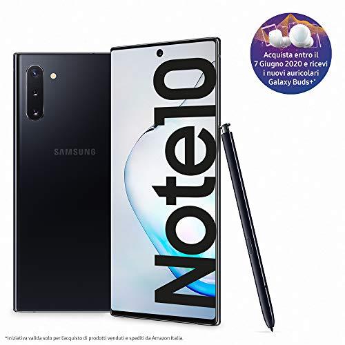 Samsung Galaxy Note10...