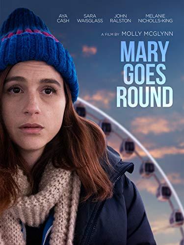 Mary Goes Round [OV]