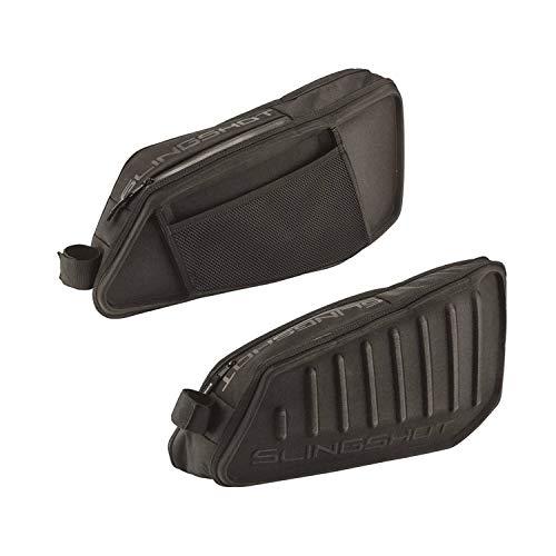 Polaris Slingshot Side Storage Bag Set