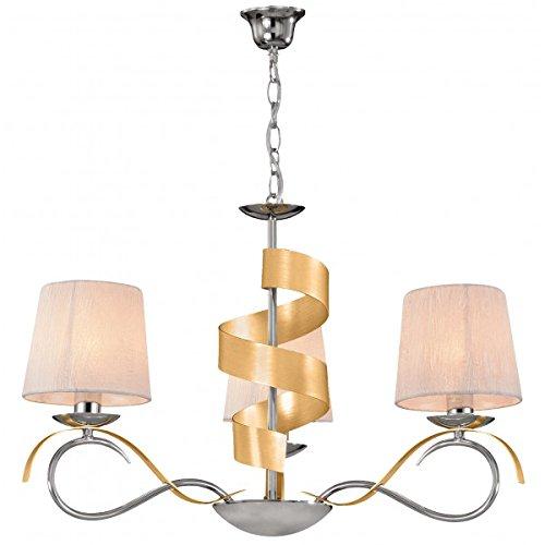 Iluminación de Salón Colgante lámpara lámpara de techo lámpara de techo