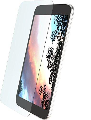 OtterBox Alpha Glas Fall für LG G6, transparent