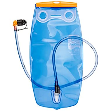 Deuter Streamer 3.0 BPA-Free Hydration Pack