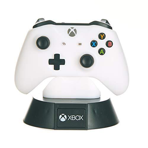 Xbox-Controller-Licht, 9 cm, offizielles Lizenzprodukt