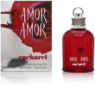 Cacharel Amor, 1.70-Ounce