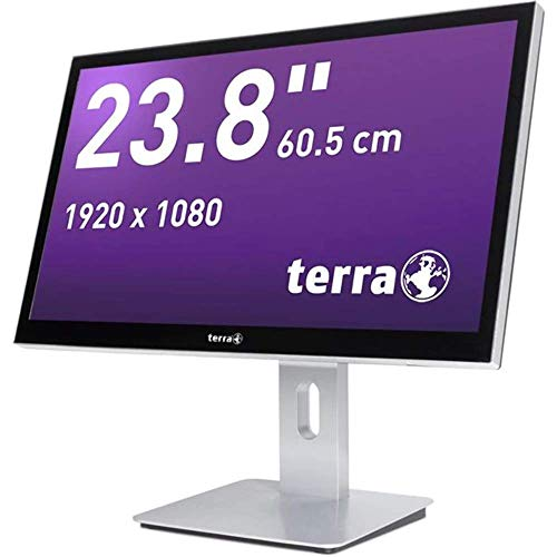 TERRA ALL-IN-ONE-PC 2415HA - GREENLINE - All-in-One (Komplettlösung)