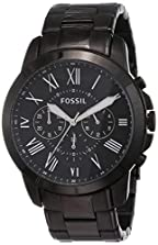 fossil watches for men, End of 'Related searches' list