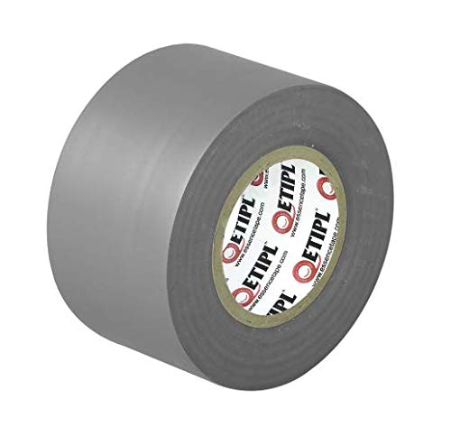 ETI Duct Tape, 48x50m (Grey)