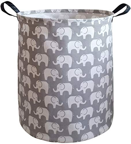 safari waste basket - 6