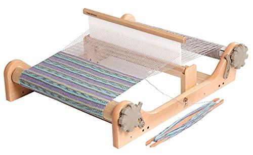 Ashford Weaving Rigid Heddle Loom - 16'