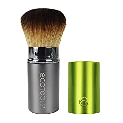 best top rated retractable kabuki brush 2021 in usa