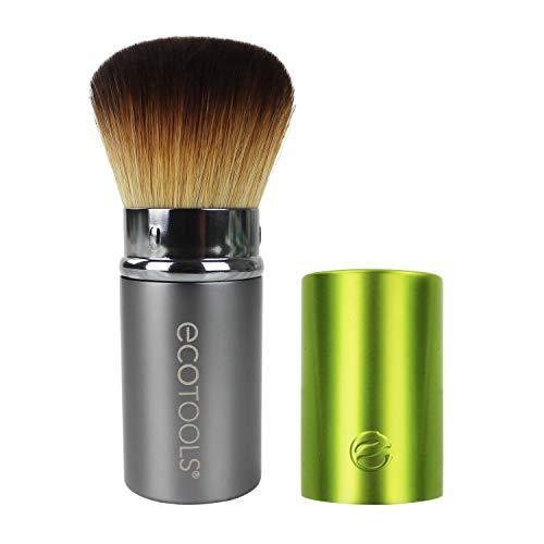 EcoTools Travel Kabuki Makeup Brush
