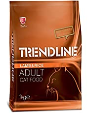 Trendline Adult Cat 27/10 L&R 1 Kg