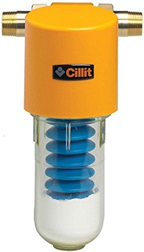 cillichemie Messbecher Cillit Immuno 241