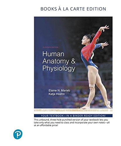 5 Best Anatomy And Physiology Books For Nurses