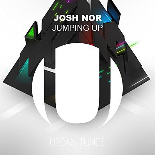 Josh Nor