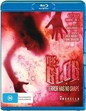 Blob [Edizione: Australia] [Italia] [Blu-ray]
