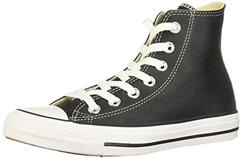 Converse Converse Unisex Chuck Taylor All Star Low Top Black Sneakers - US Men 4.5 / US Women 6.5