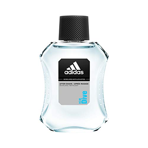 adidas Ice Dive After Shave Bild