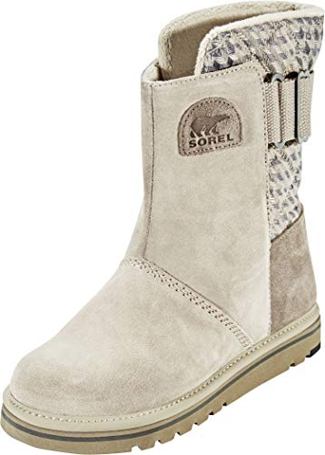Sorel Mujeres Boots Newbie