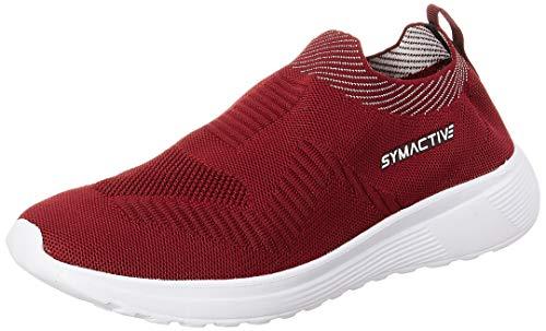Amazon Brand – Symactive Men's Walking Shoe