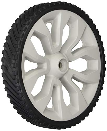 MTD Genuine Parts 11' Rear Assembly Tires, Wheels, and Tubes