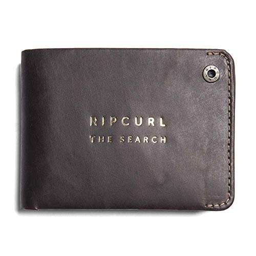 RIP CURL Portefeuille Homme