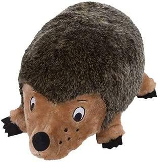 Best rubber hedgehog dog toy Reviews