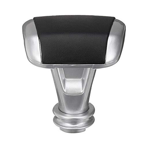 RJJX Auto Schaltknauf Griff Stock for Mercedes Fit for Benz C E CLK CLS SLK W204 W203 W211 W212 W209 R171 R172
