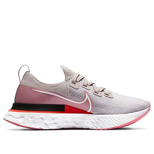 Nike W React Infinity Run FK