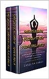 MEDITACIÓN GUIADA PARA PRINCIPIANTES: La meditación completa de atención plena para reducir la ira, el estrés y la ansiedad