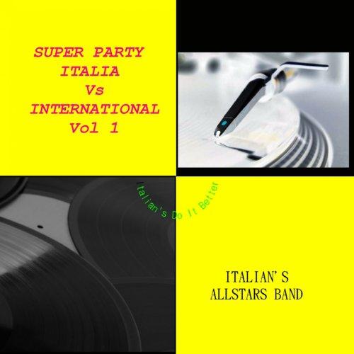 Senza giacca e cravatta (feat. Tony Erre) [Bachata remix]
