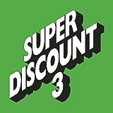 Super Discount 3 [Vinilo]