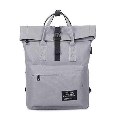 mochila informatica fabricante Wangsumei