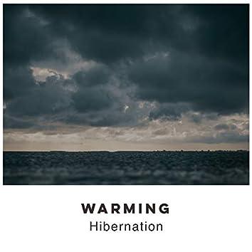 # Warming Hibernation