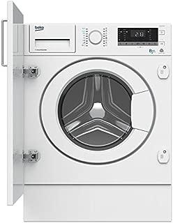 Amazon.es: Beko - Lavadoras y secadoras: Grandes electrodomésticos
