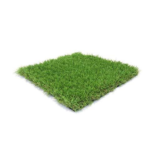 Exelgreen Kunstrasen Adonis 35 mm 1 x 4 m Spule