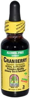 Nature'S Answer Af Cranberry 1 Fz
