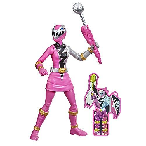 power rangers beast morphers juguetes fabricante Power Rangers