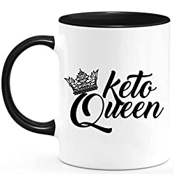 keto gifts for women