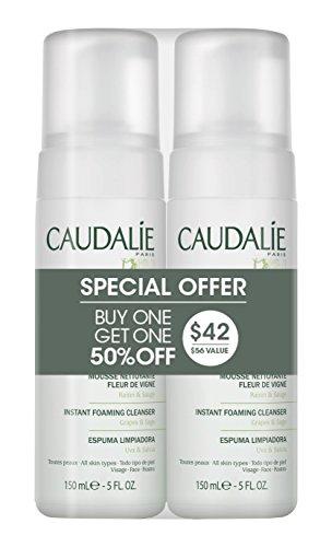 Caudalie Gesichts-Make-up-Entferner, 300 ml